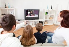 family-livingkids-media-safetytelevision
